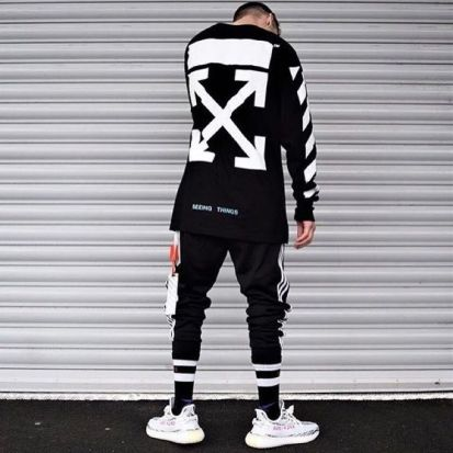 hypebeast-outfit-best-25-hypebeast-outfit-ideas-on-pinterest-hypebeast-outfit.jpg